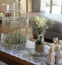Table Decorations & Centrepieces